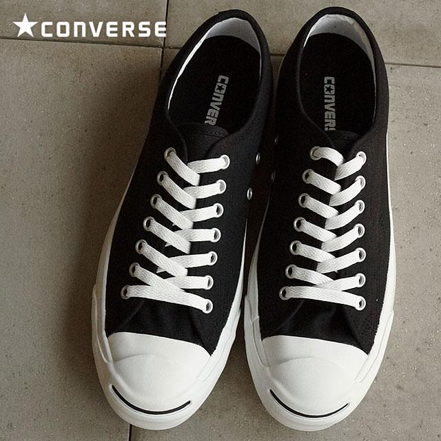 Converse Jack Purcell Japan Edition - Black - Converse Japan ... d61d2ba79
