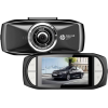 HP Car Camcorder f270