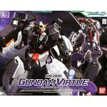 hg 1/100 04 GN-005 Virtue 4000yen