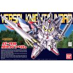 96729 Legend BB 399 versal knight Gundam 1500yen