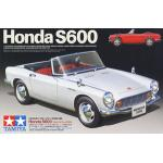 no340 1/24 Honda S600 (Model Car)