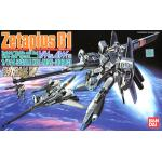 1/144MSZ-006C1 Zetaplus C1 (Gundam Model Kits)