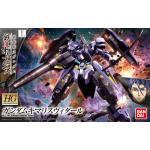 HGIR 035 1/144 Gundam Kimaris Widar 1,400Yen