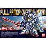 91393 Legend BB 393 Full Armor Knight Gundam 1200yen