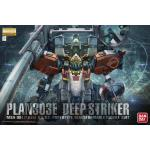 MG 1/100 PLAN303E DEEP STRIKER (ASIA ORIGINAL