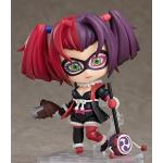 เปิดรับPreorder มีค่ามัดจำ 300บาท Nendoroid Harley Quinn: Sengoku Edition (Completed)