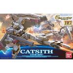 HG1/144 13 Catsith (Gundam Model Kits)