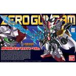 80761 Legend BB 378 Devil Dragon Zero gundam 1000yen