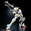 (มี1กล่อง รอเมลฉบับที่2 ยืนยันก่อนโอน )Limited Gundam BASE Tokyo HGIBO 1/144 Gundam Barbatos (Metallic Gloss Injection) thumbnail 4