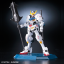 (มี1กล่อง รอเมลฉบับที่2 ยืนยันก่อนโอน )Limited Gundam BASE Tokyo HGIBO 1/144 Gundam Barbatos (Metallic Gloss Injection) thumbnail 2