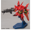 Limited gundam base BB Full Armor Unicorn Gundam & Neo Zeong Clear Color Ver.GBT thumbnail 6
