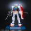 Limited Gundam BASE Tokyo HGUC 1/144 RX-78-2 Gundam (Metallic Injection) thumbnail 2