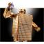 Soul of Chogokin GX-32R Gold Lightan ล็อต jp **ชุบทองหนาขึ้นจาก 18K เป็น 24K ครับ** thumbnail 2