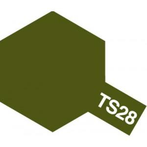 TS-28 olive drab2