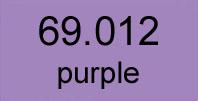 mecha vallejo 69. 012 purple 17 ml.