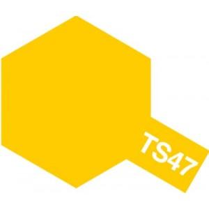 TS-47 chrome yellow