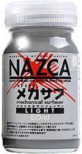 gaia NP-002 NAZCA Mechanical surfacer light 50ml.
