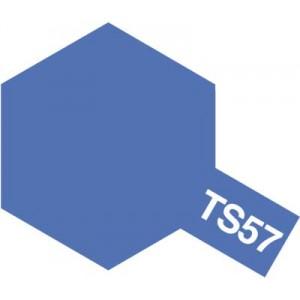 TS-57 blue violet