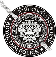 แนวข้อสอบรอง สว. สอบสวน สำนักงานตำรวจแห่งชาติ ล่าสุด