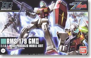 hg1/144 131 gmII
