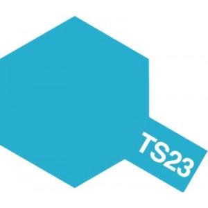 TS-23 light blue