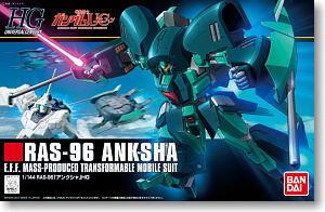 hg1/144 141 anksha