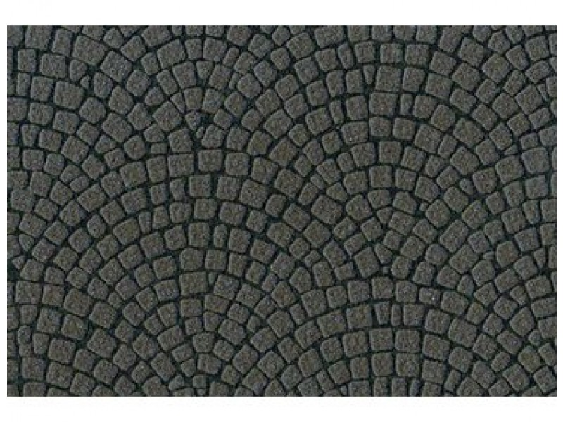 (เหลือ 1 ชิ้น รอเมล์ฉบับที่2 ยืนยัน ก่อนโอน) 87165 stone paving a