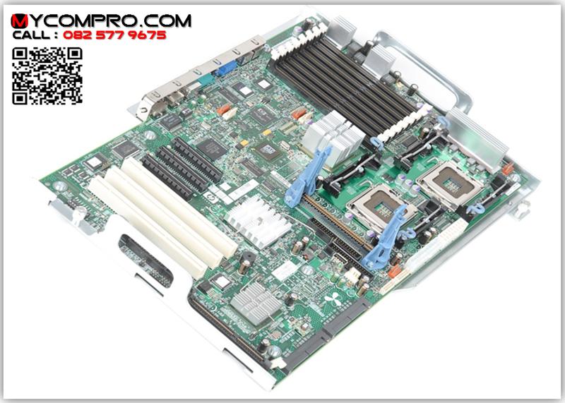 381863001 [ขาย จำหน่าย ราคา] HP Main System Board XW9300 Workstation