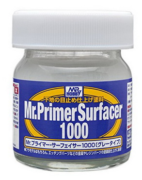 sf-287 mr.primer surface1000 40 ml.