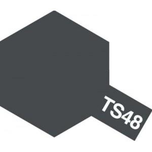 TS-48 gunship grey