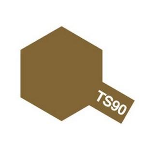 TS-90 brown (JGSDF)