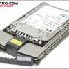 321499-002 [ขาย, จำหน่าย, ราคา] HP 72.8GB 15K U320 SCSI 3.5-INCH Hdd