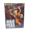 (มี1 รอเมลฉบับที่2 ยืนยันก่อนโอนเงิน ) Dragon Ball Super Son Gokou Fes!! A ver. Vol.4 Goku Figure