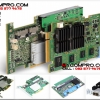 47MCV 00RR9J 0U039M [ขาย,จำหน่าย,ราคา] Dell PERC H200 Adapter 8-Port 6Gb/s SAS SATA Controller Card with Cable