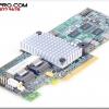 46C7167 [ขาย จำหน่าย ราคา] IBM ServeRAID MR10ie (CIOv) PCIe SAS Controller | IBM
