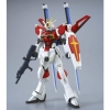p-bandai HG 1/144 SWORD IMPULSE GUNDAM