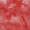 P-bandai RE 1/100 Series 1/100 Guncannon DT (Z-MSV Ver.)