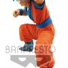 เปิดรับPreorder มีค่ามัดจำ 300 บาท LIMITED ITEM 35525 DB SUPER SUPER SAIYAN GOD SUPER SAIYAN GOKU BIG SIZE FIGURE