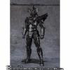 เปิดรับPreorder มีค่ามัดจำ 500 บาทTamashii Web Shop S.H.Figuarts Crow Amazon*Japan Lot**