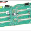 0953JW 953JW [ขาย,จำหน่าย,ราคา] Dell PowerEdge M610 M610X Backplane Assembly Controller Card