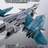 เปิดรับPreorder มีค่ามัดจำ 500 บาท Tamashii web shop DX Chogokin LillDraken Set for VF-31F Siegfried*Japan Lot**