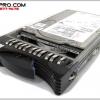 00Y5015 5418 [ขาย จำหน่าย ราคา] IBM 300Gb 15K 4Gb FC-AL Fibre Channel Hdd
