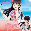 Figure-rise Bust Love Live! Sunshine!! Dia Kurosawa (Plastic model)1,800Yen