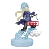 เปิดรับPreorder มีค่ามัดจำ 100 บาท Banpresto 38964 THAT TIME I GOT REINCARNATED AS A SLIME EXQ FIGURE-RIMURU TEMPEST-// สูง 20 cm