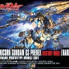 HGUC213 1/144 Unicorn Gundam 3 Phenex (Destroy Mode) (NARRATIVE Ver.) 2,800Yen