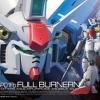 82655 rg13 1/144 RX-78 GP01Fb Gundam GP01 Full Vernian