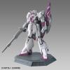 🔔🔔เปิดรับPreorder มีค่ามัดจำ 300 บาท Gundam Base Tokyo HG 1/144 Zeta Gundam III EVO Ver.GBT