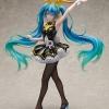 เปิดรับPreorder มีค่ามัดจำ 1900 บาท 1/4 Hatsune Miku: My Dear Bunny Ver.//ค่าย FREEing