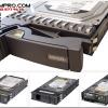 "NetApp E-X4036A-12-AD-R6-C [ขาย,จำหน่าย,ราคา] NetApp 12x900GB 10K Rpm SAS 2.5"" Server Hard Disk Drive | NetApp"