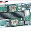 43W5889 (ขาย จำหน่าย ราคา) IBM Mainboard / System Board System x3550